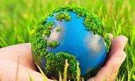 Переработка отходов – решение экопроблем