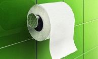 Как выбрать правильную туалетную бумагу?