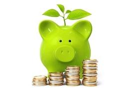 Как избежать двойной уплаты экосбора